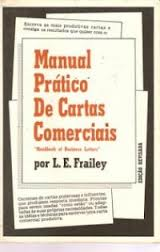 Manual Pratico de Cartas Comerciais