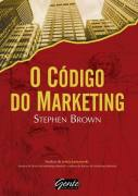 O Código do Marketing