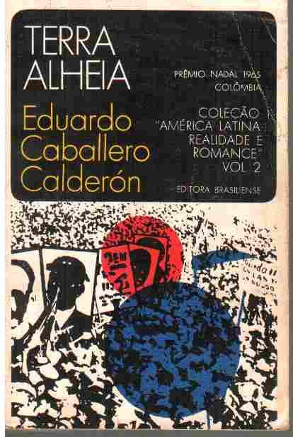 As Armadilhas do Poder - Bastidores da Imprensa de Gilberto Dimenstein pela Summus (1990)