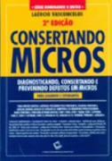 Consertando Micros