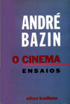 O Cinema Ensaios