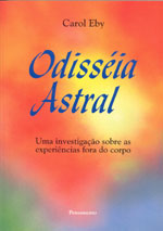 Odisséia Astral