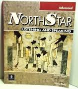 Northstar Listening and Speaking Second Edition