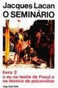 O Seminário - Livro 3