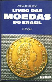 Das brasil pdf moedas do livro