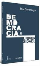 Democracia e Universidade