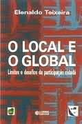 O Local e o Global - 3ª Ed