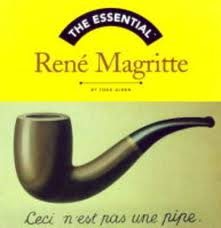 René Magritte - the Essential - By Todd Alden