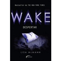 Wake: Despertar