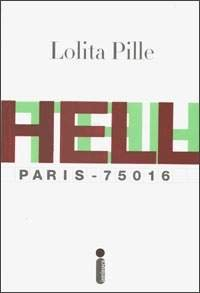 Hell - Paris -75016