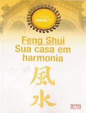 Feng Shui Sua Casa Em Harmonia