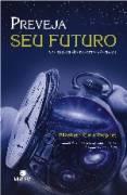Preveja Seu Futuro