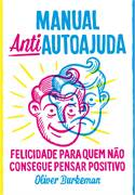 Manual Antiautoajuda