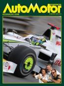 Automotor Esporte