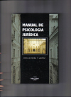 Manual de Psicologia Juridica