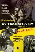 As Time Goes By - um Romance de Casablanca