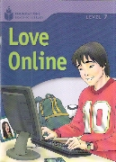 Love Online - Level 7