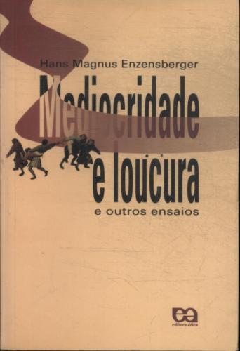 MEDIOCRIDADE E LOUCURA EPUB DOWNLOAD