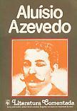 Literatura Comentada de Álvares de Azevedo pela Abril (1982)