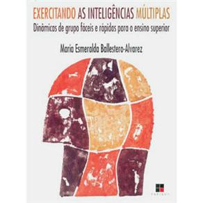 Exercitando as Inteligências Múltiplas