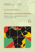 Africa Parceira Do Brasil Atlantico