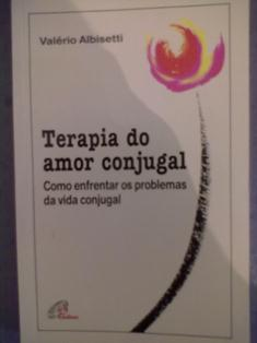 Terapia do Amor Conjugal