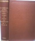 Comentários ao Código de Processo Civil - Vol. 2 de E. D. Moniz de Aragão pela Forense (2000)