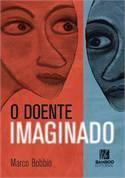 O Doente Imaginado