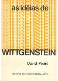 As Ideias de Wittgenstein