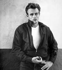Rebel the Life and Legend of James Dean