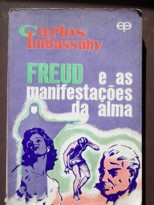 Freud E As Manifestacoes Da Alma