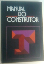 Manual do Construtor
