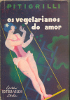 Os Vegetarianos do Amor