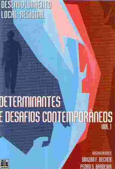 Determinantes e Desafios Contemporâneos Vol. 1