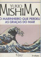 O Marinheiro Que Perdeu as Graças do Mar