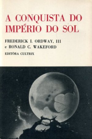 A Conquista do Imperio do Sol