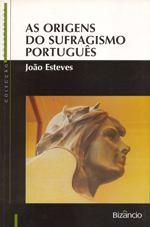 As Origens do Sufragismo Português