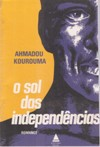 O Sol das Independencias