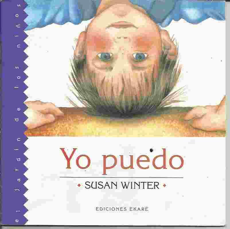 Livros de Susan e E | Estante Virtual