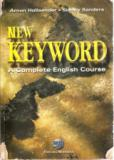 New Keyword - a Complete English Course