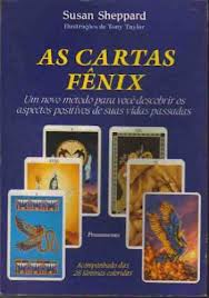 As Cartas Fênix