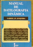 Manual de Datilografia Dinâmica