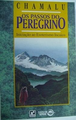 Os Passos do Peregrino