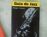 Guia do Jazz