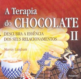 A Terapia do Chocolate 2