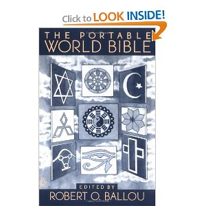 The Portable World Bible