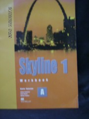 Skyline 1a - Workbook