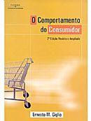 Comportamento Do Consumidor Conceitos E Casos Pdf