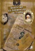Memorias do Assassino de Sissi