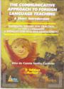 The Communicative Approach to Foreign Language Teaching
